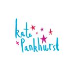 Kate Pankhurst