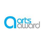 AC-Partner-ArtsAward