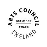 AC-Partner-ArtsCouncil
