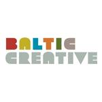 Baltic Creative