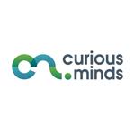 AC-Partner-CuriousMinds