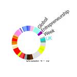 Global Enterprise Week