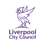 AC-Partner-LiverpoolCityCouncil