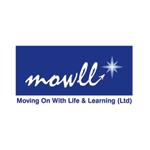 AC-Partner-MOWLL