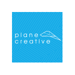AC-Partner-Planet-Creative