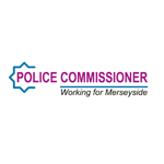 AC-Partner-PoliceCommissioner