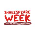 AC-Partner-ShakespeareWeek