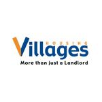 AC-Partner-Villages