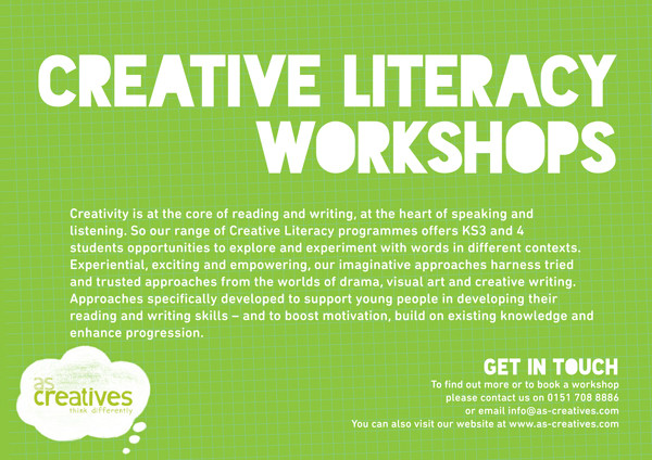 Creative_Literacy_Secondary_Workshops_for_Schools