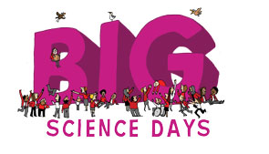 big_science_days_pink